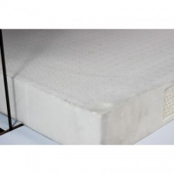 Bloc de latex 100% naturel ép: 14 cm, ferme