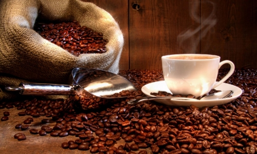Caffeine: its action on our body